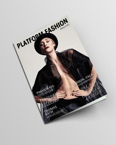 PF Magazin