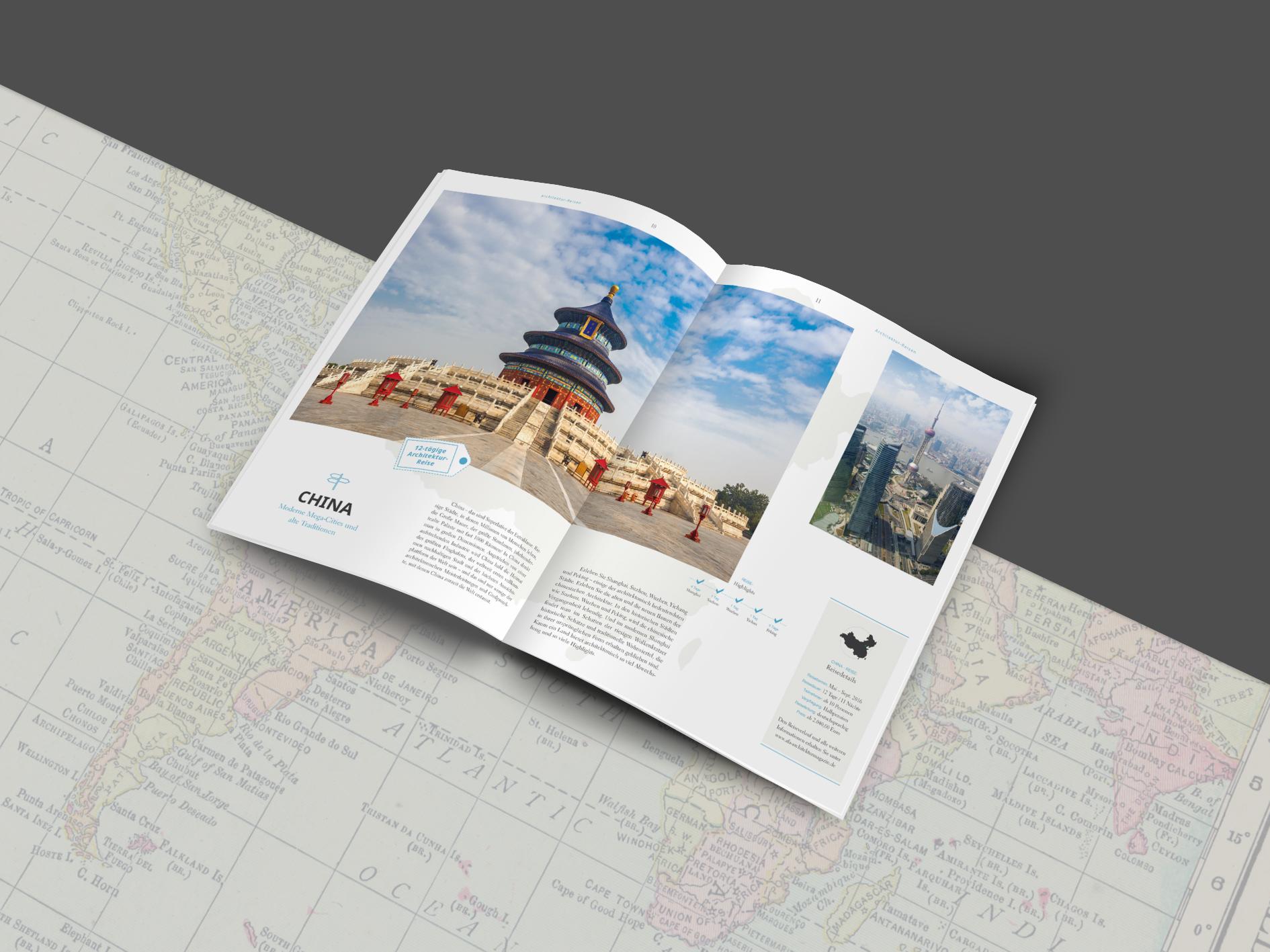 Erfreut Moderne Architektur Magazin Bilder - Images for ...
