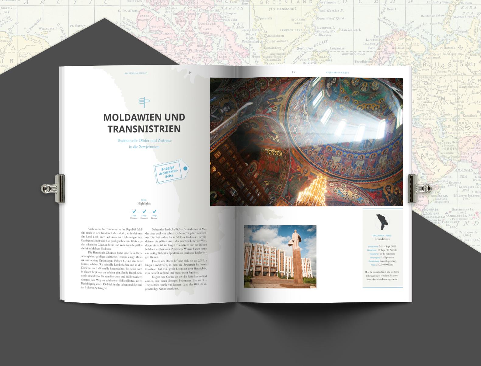 Architektur Magazin afa architekturmagazin herr hel